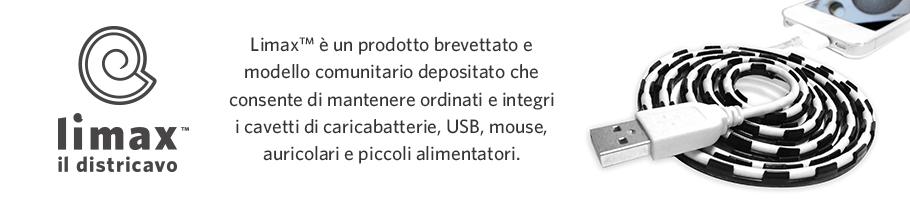 limax_prodotti