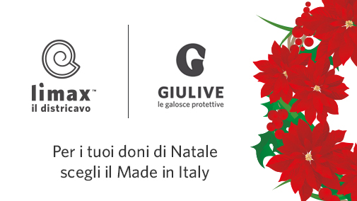 natale-made-in-italy
